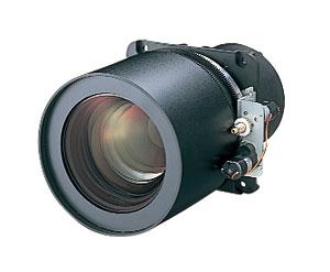 プロジェクター用交換レンズ PANASONIC ET-ELS02