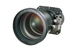 プロジェクター用交換レンズ PANASONIC ET-ELT02