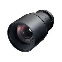 プロジェクター用交換レンズ PANASONIC ET-ELW20