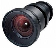 プロジェクター用交換レンズ PANASONIC ET-ELW22