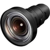 プロジェクター用交換レンズ PANASONIC ET-ELW31