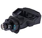 プロジェクター用交換レンズ 日立 FL-900(固定超短焦点レンズ)
