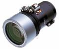プロジェクター用交換レンズ 標準ズーム EPSON ELPLS02(適応機種:EMP-8350、8300、9300NL)