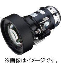 プロジェクター用交換レンズ NECディスプレイソリューションズ ズームレンズ NP-9LS40ZM1(適応機種:NP-PH1202HLJD)