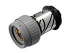 プロジェクター用交換レンズ NECディスプレイソリューションズ 標準ズームレンズ NP13ZL(適応機種:NP-PA600XJL/NP-PA550WJL/NP-PA500UJL)