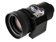 プロジェクター用交換レンズ NECディスプレイソリューションズ 交換用ズームレンズ NP29ZL(適応機種:NP-PH1000U)
