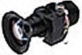 プロジェクター用交換レンズ NECディスプレイソリューションズ 短焦点ズームレンズ NP32ZL(適応機種:NP-PH1400UJD/NP-PH1000UJD/NP-PH1000U)