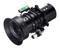 プロジェクター用交換レンズ NECディスプレイソリューションズ 短焦点ズームレンズ NP34ZL(適応機種:NP-PX602UL-WHJD/NP-PX602WL-WHJD)
