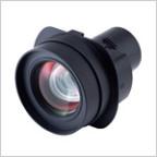 プロジェクター用交換レンズ 日立 SD-903X(標準レンズ)