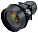プロジェクター用交換レンズ 日立 SL-802(短焦点レンズ)