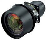 プロジェクター用交換レンズ 日立 SL-803(短焦点レンズ)
