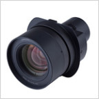 プロジェクター用交換レンズ 日立 UL-906(超長焦点レンズ)