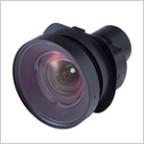 プロジェクター用交換レンズ 日立 USL-901(超短焦点レンズ)