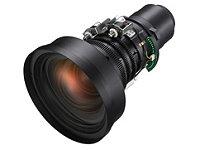 プロジェクター用交換レンズ SONY VPLL-Z3010