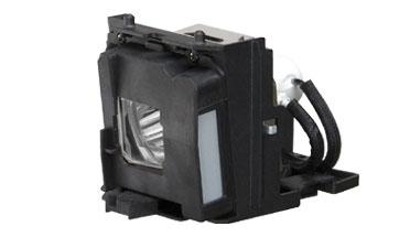 プロジェクター用交換ランプ SHARP AN-F212LP(適応機種:PG-F212X/PG-F312X/PG-F212X)