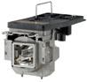 プロジェクター用交換ランプ 東芝 TLPLW28G(適応機種:TDP-T355(J))