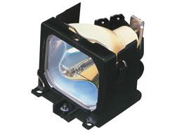 プロジェクター用交換ランプ SONY LMP-C120(適応機種:VPL-CS1/VPL-CS2/VPL-CX1)