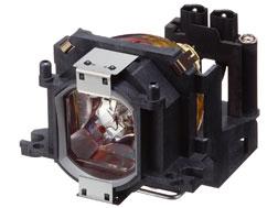 プロジェクター用交換ランプ SONY LMP-H130(適応機種:VPL-HS50/VPL-HS60)