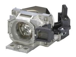 プロジェクター用交換ランプ SONY LMP-M200(適応機種:VPL-MX20/VPL-MX25)