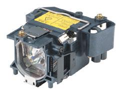 プロジェクター用交換ランプ SONY LMP-C161(適応機種:VPL-CX76、VPL-CX70、VPL-CX75)