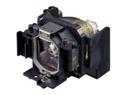 プロジェクター用交換ランプ SONY LMP-C190(適応機種:VPL-CX61、VPL-CX63、VPL-CX86、VPL-CX80、VPL-CX85)