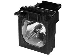 プロジェクター用交換ランプ SONY LMP-P200(適応機種:VPL-PX20、VPL-PX30)