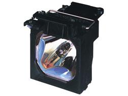 プロジェクター用交換ランプ SONY LMP-P201(適応機種:VPL-PX32、VPL-PX31、VPL-PX21)