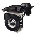 プロジェクター用交換ランプ NECディスプレイソリューションズ NP39LP(対応機種:NP-P502HJD/NP-P502WJD)