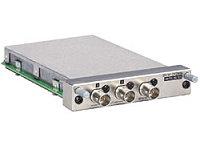 メディカルモニター用HD-SDI/4:2:2 SDI 2入力アダプター BKM-243HSM