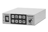 HDカメラコントロールユニット Panasonic GP-KH232CSA
