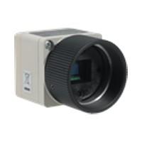 HDカメラヘッド 高画質でハイコストパフォーマンス、1/3型1MOSフルHDカメラ Panasonic GP-KH232HA