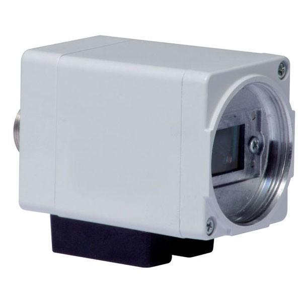 HDカメラヘッド 手術顕微鏡に適したヘッド分離型高画質カメラ Panasonic GP-UH332H