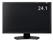 医療画像用液晶モニター NECディスプレイソリューションズ MultiSync MD242C2
