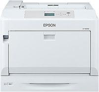 A3カラーページプリンター 高耐久性、高速印刷。オフィスで高いパフォーマンスを発揮 EPSON LP-S6160