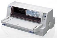インパクトプリンター 106桁ベーシックモデル EPSON VP-2300N ネットワーク標準搭載