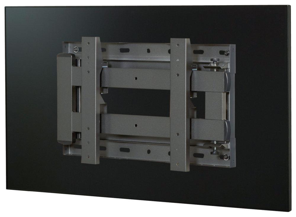 AURORA 壁面ハンガー マルチ&壁面埋め込みタイプ FHW-M55