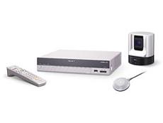 TV 회의 시스템 SONY PCS-G60