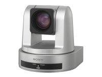 SONY SRG-120DU HDカラービデオカメラ
