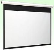 電動式スクリーン キクチ GRANDVIEW GEA-150W(4:3)