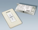 キクチ GRANDVIEW専用 低電圧コントロールユニット GVRC-1