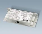 キクチ GRANDVIEW専用低電圧コントロールユニット GVRC-2
