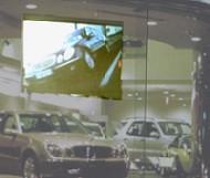 【2021?新作】 リアスクリーン きもと 80インチリアスクリーン(アクリル加工品), カミキタグン df51820d