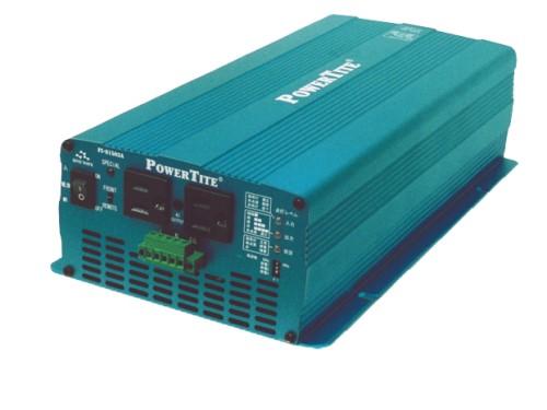 高性能サイン波インバーター 未来舎 FI-S1503(1500W)