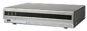 【おすすめ】 PANASONIC WJ-NV250/4 4TB(2TB×2) 映像音声最大24入力監視カメラ用HDDレコーダー, ニッシンシ 579cdb78