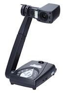 書画カメラ AVerInformation AVerVision AV-M70HD