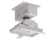 プロジェクターサスペンションサポート SONY FTB-S10(対応機種:VPL-CW255/CX235/DX11/DX15/他)