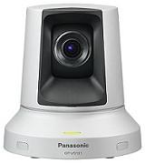 HD映像コミュニケーションユニット専用カメラ PANASONIC GP-VD131J