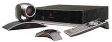 テレビ会議システム ポリコム HDX9000-720