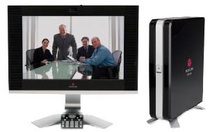 高画質ハイビジョン対応!テレビ会議システム ポリコム HDX4002 ポリコム HDX4002, 高鍋町:d1382a62 --- data.gd.no
