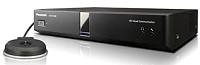 テレビ会議システム PANASONIC KX-VC1300J